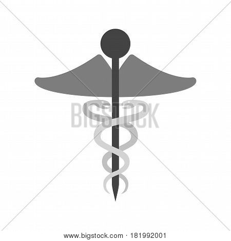 Health, care, community icon vector image. Can also be used for community. Suitable for mobile apps, web apps and print media.