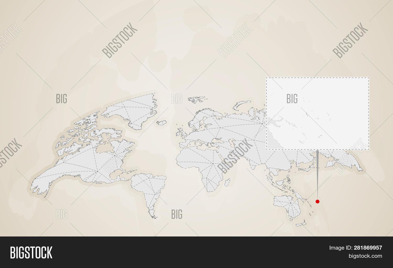Map Kiribati Neighbor Vector & Photo (Free Trial) | Bigstock on malaysia on world map, barbados on world map, new zealand on world map, french guyana on world map, map of belize on world map, laos on world map, comoros on world map, samoa on world map, south sandwich islands on world map, tonga on world map, the sudan on world map, marshall islands on world map, grenada on world map, myanmar on world map, 1992 world map, srivijaya on world map, vanuatu on world map, okinawa island on world map, marianas on world map, micronesia on world map,