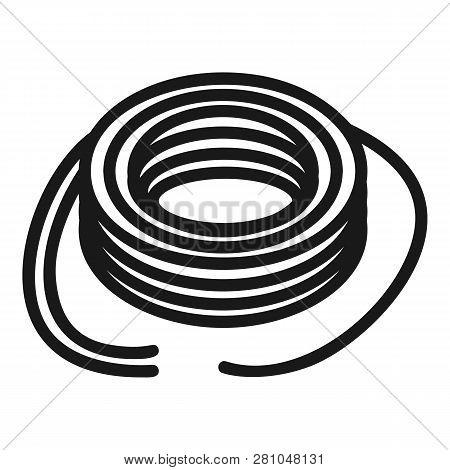 Coaxial Images Illustrations Vectors Free