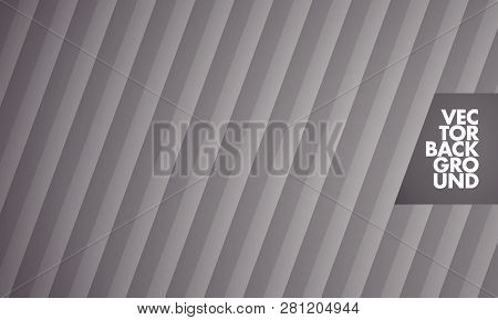 Abstract Black Vector Background For Use In Design. Vector Textures. (tr: Siyah Vektorel Zemin.)