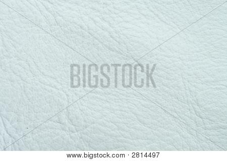 Naugahyde Texture