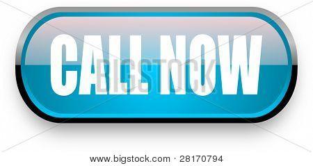 call now web button