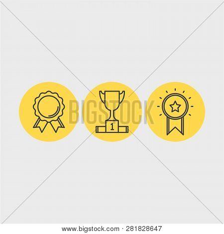 Award31.eps