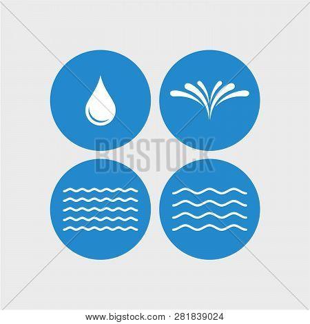 Water Set3.eps