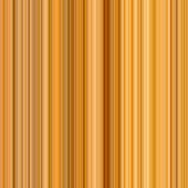 A colorful golden lines abstract background image. poster
