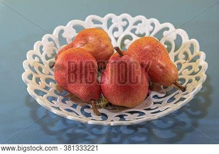 Pecan Or Pecan (carya Illinoinensis) Fruits. Exotic Fruit. Nuts. Exotic Food. Pecan Almonds. The Wor