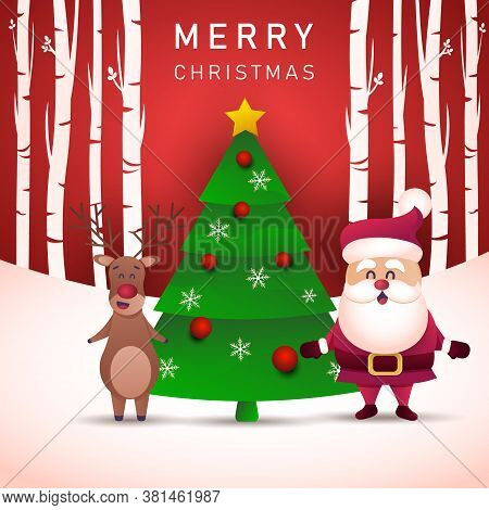 Christmas background. Christmas background with Shining gold balls. Christmas. Christmas Vector. Christmas.Christmas. Christmas Vector. Christmas Background. Merry Christmas Vector. Merry Christmas banner. Christmas illustrations. Merry Christmas Holidays