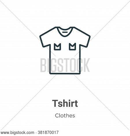 tshirt icon clothes vector photo free trial bigstock bigstock