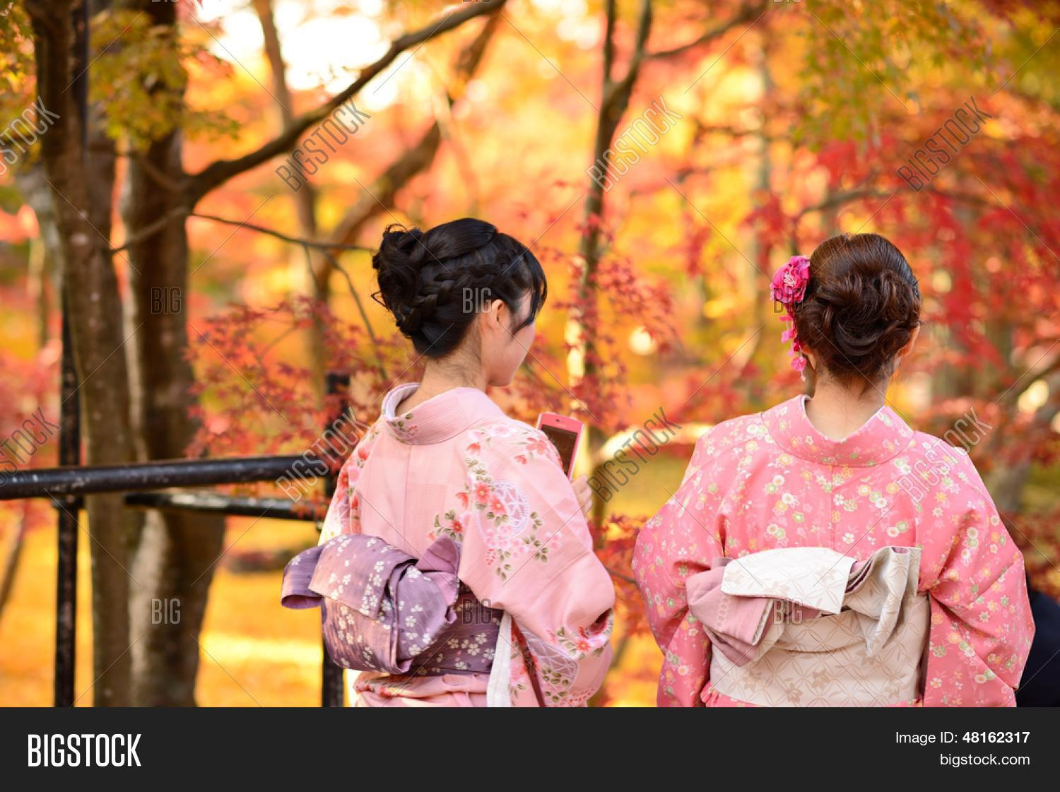 dating in Kyoto