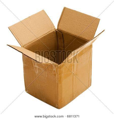 Cardbord Box