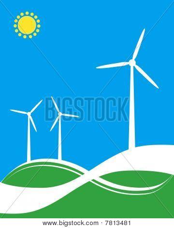 Renewable Energy.ai
