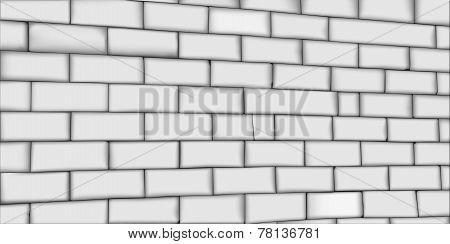 Massive Wall