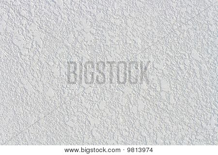 White Modern Brick Wall Pattern