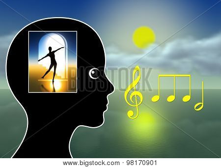Healing Music