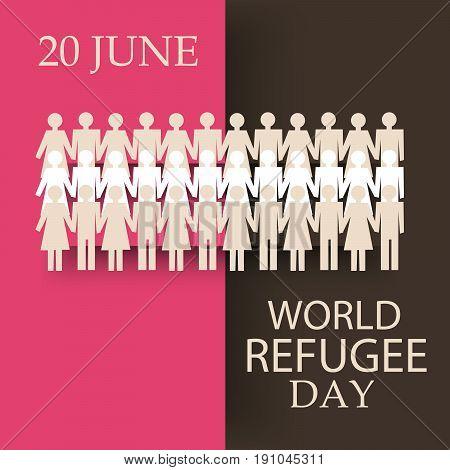 Refugee Day_13_june_13