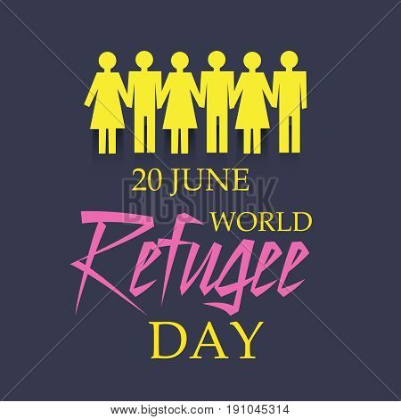 Refugee Day_13_june_14