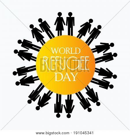 Refugee Day_13_june_19