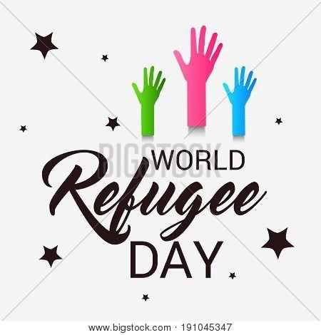 Refugee Day_13_june_20