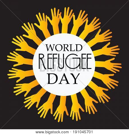 Refugee Day_13_june_21