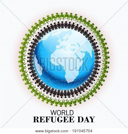 Refugee Day_13_june_22