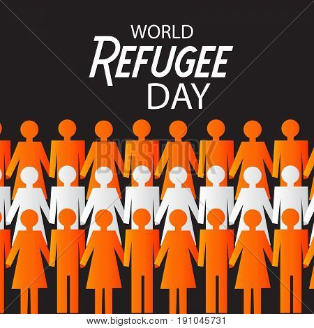 Refugee Day_13_june_28