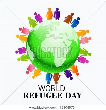 Refugee Day_13_june_29
