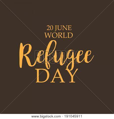 Refugee Day_13_june_31