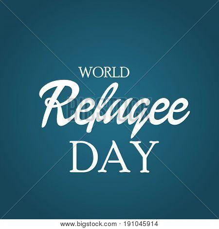 Refugee Day_13_june_32