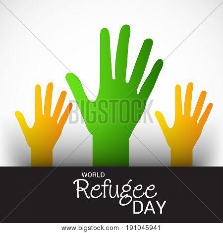 Refugee Day_13_june_36