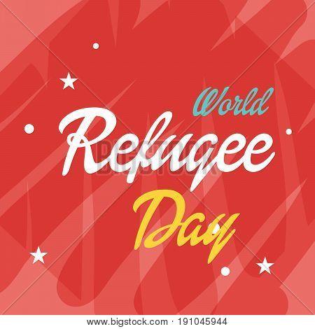 Refugee Day_13_june_37