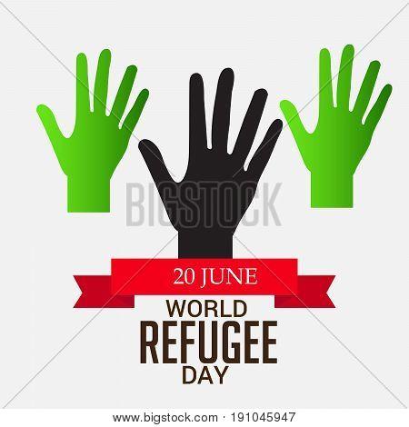 Refugee Day_13_june_38