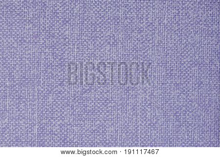 Close Up Of Abstract Fabric Texture As Background