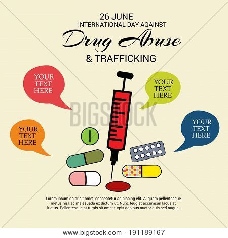 International Day Against Drug Abuse And Trafficking_14_june_05