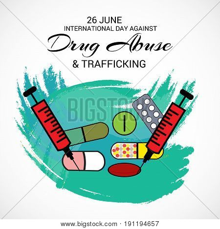International Day Against Drug Abuse And Trafficking_14_june_32