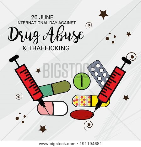 International Day Against Drug Abuse And Trafficking_14_june_38
