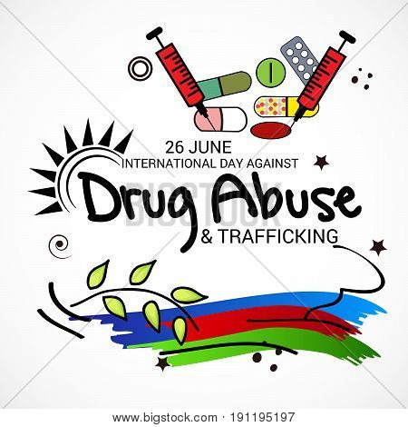 International Day Against Drug Abuse And Trafficking_14_june_41