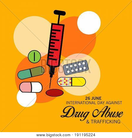 International Day Against Drug Abuse And Trafficking_14_june_48