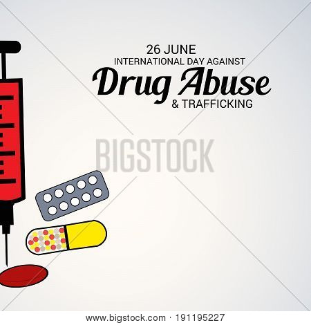 International Day Against Drug Abuse And Trafficking_14_june_49