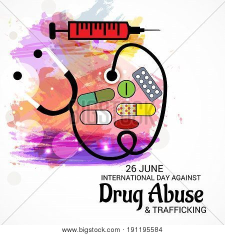 International Day Against Drug Abuse And Trafficking_14_june_53