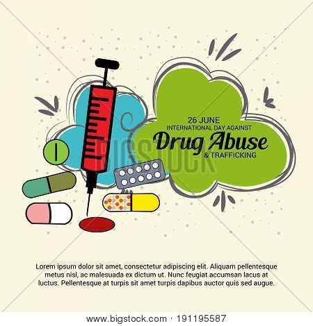 International Day Against Drug Abuse And Trafficking_14_june_54