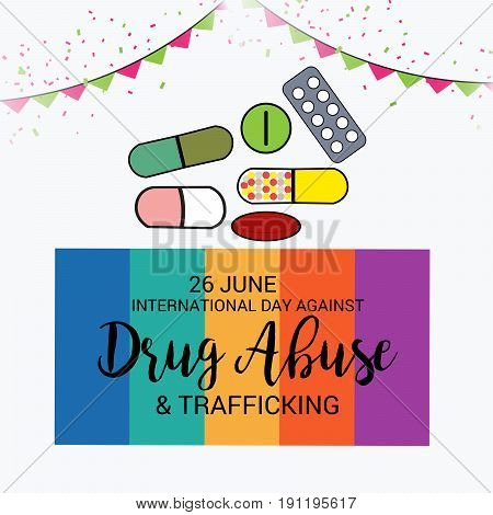 International Day Against Drug Abuse And Trafficking_14_june_59