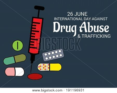 International Day Against Drug Abuse And Trafficking_14_june_62