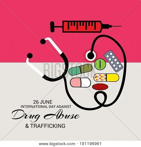 International Day Against Drug Abuse And Trafficking_14_june_67