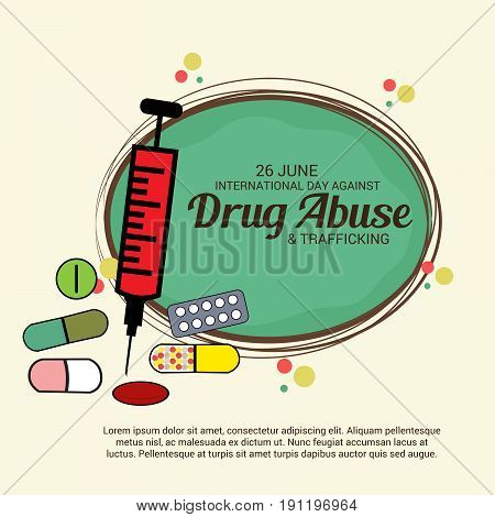 International Day Against Drug Abuse And Trafficking_14_june_68