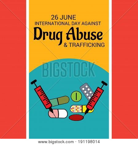 International Day Against Drug Abuse And Trafficking_14_june_72