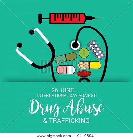 International Day Against Drug Abuse And Trafficking_14_june_76