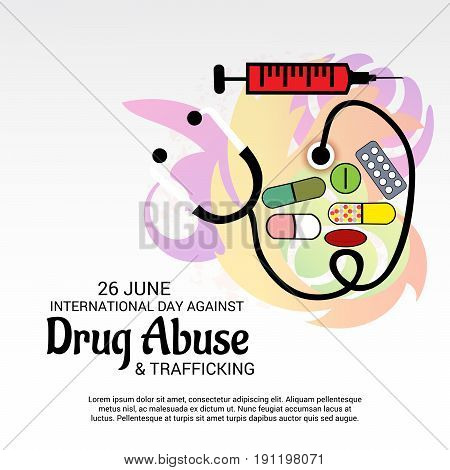 International Day Against Drug Abuse And Trafficking_14_june_79