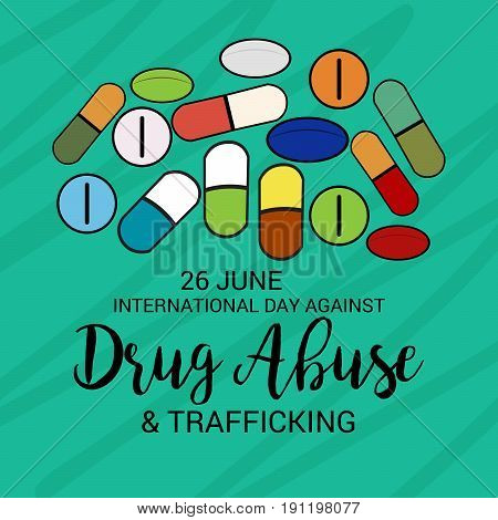 International Day Against Drug Abuse And Trafficking_14_june_80