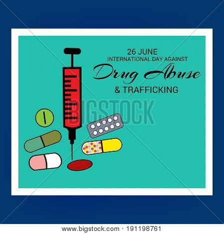 International Day Against Drug Abuse And Trafficking_14_june_81