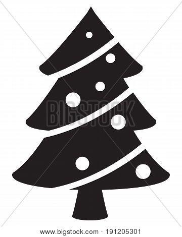Christmas tree app, birth celebration christ christia
